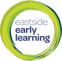 Eastside Early Learning